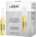 Lierac Cica-Filler Bőrfiatalító, Helyreállító Szérum