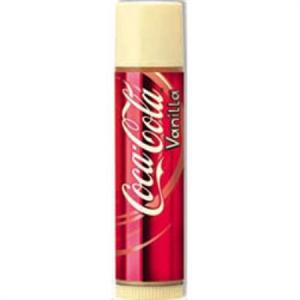 Lip Smacker Coca-Cola Vanilla