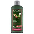 Logona Age Energy Sampon Bio Koffeinnel