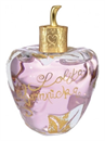 lolita-lempicka-l-eau-jolie-edt-jpg