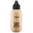 MAC Face and Body Foundation