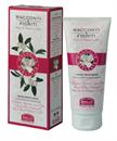 magnolia-illatostestapolo-jpg