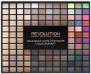 makeup-revolution-ultimate-eyeshadow-collection-2017---the-matte-edition-eyeshadow-palettes9-png