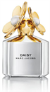 marc-jacobs-daisy-silver-editions9-png