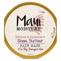 Maui Moisture Revive & Hydrate Shea Butter Mask