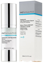 md-formula-phd-hyaluronic-cell-rejuvenation-arcszerums9-png