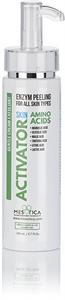 Mesotica Skin Activator