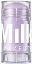 milk-makeup-melatonin-overnight-serums9-png