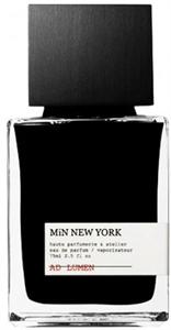 Min New York Ad Lumen EDP