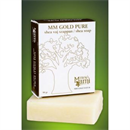 mm-gold-pure-shea-vaj-szappans-jpg