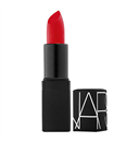 nars-semi-matte-lipstick-png