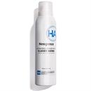 neogence-hialuronsavas-hidratalo-arcpermet-gleccservizzel1s9-png