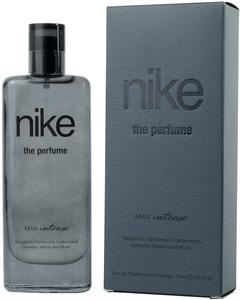 Nike The Perfume Man Intense EDT