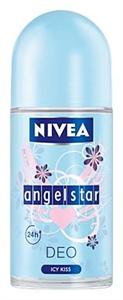Nivea Angel Star Dezodor