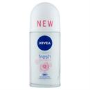 nivea-fresh-rose-touch-golyos-dezodors-jpg