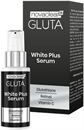 novaclear-gluta-white-plus-serums9-png