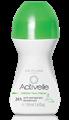 Oriflame Activelle 24 Órás Izzadásgátló Golyós Dezodor Zöld Teával