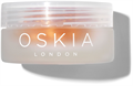 Oskia London Super C Smart Nutrient Beauty Capsules