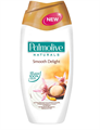Palmolive Naturals Smooth Delight Tusfürdő