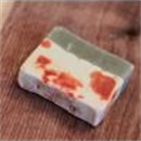 paprikas-zoldagyagos-szappans-png