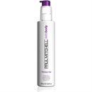 paul-mitchell-extrabody-thicken-up-styling-liquid1s9-png