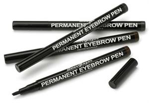 StarGazer Permanent Eyebrow Pen