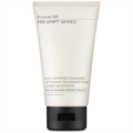 Perricone MD Pre:Empt Series Daily Cleanser