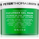 peter-thomas-roth-cucumber-gel-masques9-png