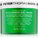 peter-thomas-roth-cucumber-gel-masques9-png