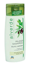pflege-shampoo-olive-henna-jpg