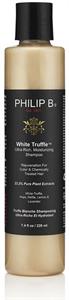 Philip B White Truffle Ultra-Rich Moisturizing Shampoo