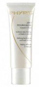 Phyris 2in1 Peeling Mask