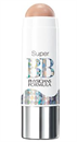 physicians-formula-super-bb-all-in-1-beauty-balm-sticks-png