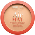 Bourjois Air Mat Púder
