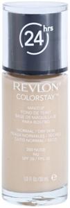 Revlon Colorstay Hosszan Tartó Alapozó Normál/Száraz Bőrre SPF20