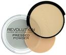 MakeUp Revolution Pressed Powder