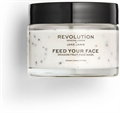Revolution Skincare X Jake Dragon Fruit Face Mask