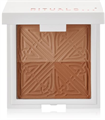Rituals The Ritual Of Cleopatra Miracle Bronzing Powder Natural