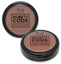rival-de-loop-beauty-code-bouncy-blushers9-png