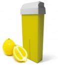 ro-ial-citromos-gyantapatron1-png