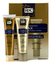 roc-retinol-correxion-max-wrinkle-resurfacing-system-png