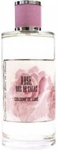 L'Atelier des Bois de Grasse Rose Bois de Gaiac