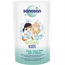 sanosan-badezusatz-natural-kids-honig-bads9-png