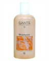 Sante Sampon Henna Volume