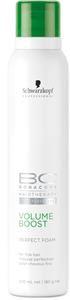 Schwarzkopf Professional Bc Bonacure Volume Boost Perfect Foam