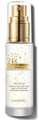 Secret Key 24K Gold Premium First Serum