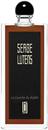 serge-lutens-la-couche-du-diables9-png