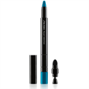shiseido-makeup-inkartist-szemceruza-4-in-1s9-png