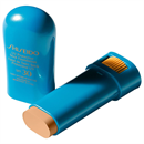 shiseido-uv-protective-stick-foundation-spf30s-jpg