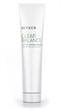 Skeyndor Clear Balance Pore Normalising Factor